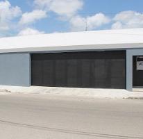 Foto de casa en venta en  , campestre, mérida, yucatán, 3722859 No. 01