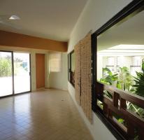 Foto de casa en venta en  , campestre, mérida, yucatán, 3794507 No. 01