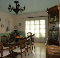 Foto de casa en venta en  , campestre, mérida, yucatán, 3798394 No. 01