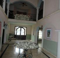 Foto de casa en venta en  , campestre, mérida, yucatán, 3798394 No. 02