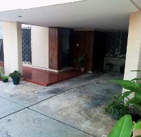 Foto de casa en venta en  , campestre, mérida, yucatán, 3798597 No. 02