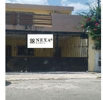 Foto de casa en renta en  , campestre, mérida, yucatán, 3799054 No. 01