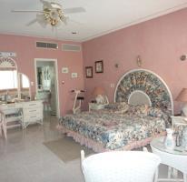 Foto de casa en venta en  , campestre, mérida, yucatán, 3801017 No. 01