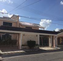 Foto de casa en venta en  , campestre, mérida, yucatán, 3925984 No. 01