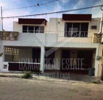 Foto de casa en venta en  , campestre, mérida, yucatán, 3963091 No. 01