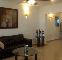 Foto de casa en renta en  , campestre, mérida, yucatán, 4245741 No. 02