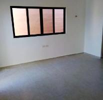 Foto de casa en venta en  , campestre, mérida, yucatán, 4394232 No. 13