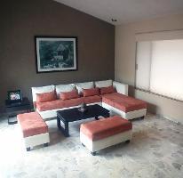 Foto de casa en venta en  , campestre, mérida, yucatán, 0 No. 02