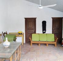 Foto de casa en venta en  , campestre, mérida, yucatán, 0 No. 07