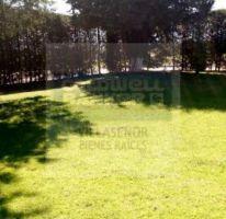 Foto de terreno habitacional en venta en, campestre metepec, metepec, estado de méxico, 2315067 no 01