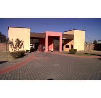 Foto de terreno habitacional en venta en, campestre metepec, metepec, estado de méxico, 1076463 no 01