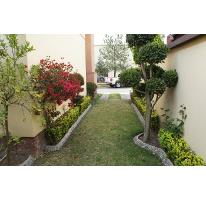 Foto de casa en venta en  , campestre metepec, metepec, méxico, 1820850 No. 02