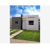 Foto de casa en venta en, nueva, mexicali, baja california norte, 2383074 no 01
