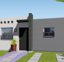Foto de casa en venta en  , campestre, mexicali, baja california, 2721660 No. 01