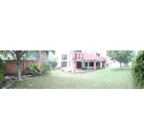 Foto de casa en venta en  , campestre morillotla, san andrés cholula, puebla, 2616840 No. 01