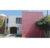 Foto de casa en venta en  , campestre morillotla, san andrés cholula, puebla, 2981370 No. 01