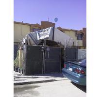 Foto de casa en venta en  , campestre murua, tijuana, baja california, 2718765 No. 01