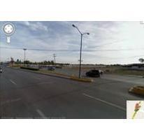 Foto de local en venta en  , campestre, nuevo laredo, tamaulipas, 2636893 No. 01