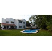 Foto de casa en venta en, campestre, othón p blanco, quintana roo, 1645226 no 01
