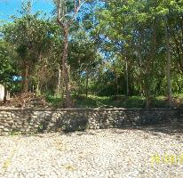 Foto de terreno habitacional en venta en  , campestre parrilla, centro, tabasco, 2605633 No. 01