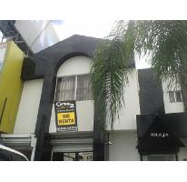 Foto de terreno habitacional en venta en, 2 de octubre, tlalpan, df, 1069283 no 01