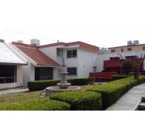 Foto de casa en venta en  , campestre residencial i, chihuahua, chihuahua, 1741406 No. 01