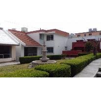 Foto de casa en venta en, campestre residencial i, chihuahua, chihuahua, 1854992 no 01
