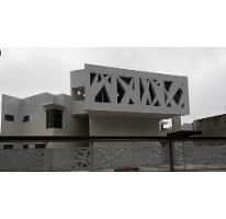 Foto de casa en renta en, campestre residencial i, chihuahua, chihuahua, 1975888 no 01