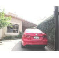 Foto de casa en venta en  , campestre residencial i, chihuahua, chihuahua, 2625538 No. 01