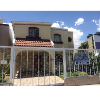 Foto de casa en venta en  , campestre residencial i, chihuahua, chihuahua, 2632479 No. 01
