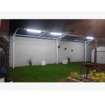 Foto de casa en venta en  , campestre residencial i, chihuahua, chihuahua, 2696699 No. 01