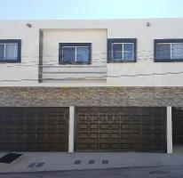 Foto de departamento en renta en  , campestre residencial i, chihuahua, chihuahua, 4392743 No. 02