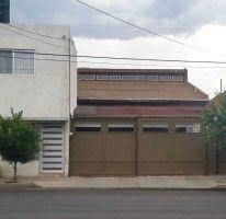Foto de casa en venta en, campestre residencial ii, chihuahua, chihuahua, 1696284 no 01