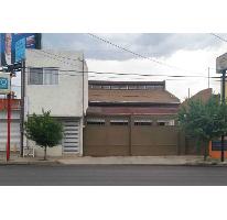 Foto de casa en venta en, campestre residencial ii, chihuahua, chihuahua, 1854832 no 01