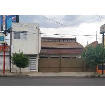 Foto de local en renta en, hacienda santa fe, chihuahua, chihuahua, 943337 no 01