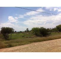 Foto de terreno habitacional en venta en, campestre san carlos, pabellón de arteaga, aguascalientes, 1859676 no 01