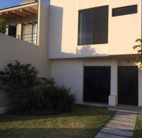 Foto de casa en venta en, campestre san juan 1a etapa, san juan del río, querétaro, 2106744 no 01