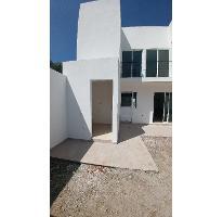 Foto de casa en venta en  , campestre san juan 1a etapa, san juan del río, querétaro, 2439105 No. 01
