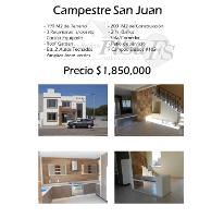 Propiedad similar 2616494 en Campestre San Juan 1a Etapa.