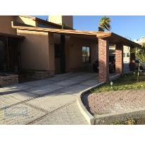 Foto de casa en venta en  , campestre san marcos, juárez, chihuahua, 2725669 No. 01