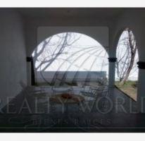 Foto de rancho en venta en campestre santa clara, campestre santa clara, santiago, nuevo león, 1780596 no 01