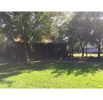Foto de rancho en venta en  , campestre santa clara, santiago, nuevo león, 2624354 No. 01