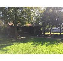 Foto de rancho en venta en  , campestre santa clara, santiago, nuevo león, 2662474 No. 01