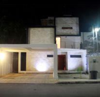 Foto de casa en venta en, campestre, solidaridad, quintana roo, 1769338 no 01