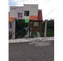 Foto de casa en venta en  , campestre tarimbaro, tarímbaro, michoacán de ocampo, 1048283 No. 01