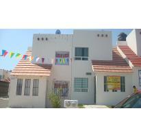 Foto de casa en venta en  , campestre tarimbaro, tarímbaro, michoacán de ocampo, 2599244 No. 01
