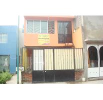 Foto de casa en venta en  , campestre tarimbaro, tarímbaro, michoacán de ocampo, 2620407 No. 01