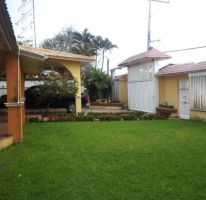 Foto de casa en venta en, campestre, tlapacoyan, veracruz, 1743553 no 01