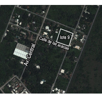 Foto de casa en venta en, pedregal de oaxtepec, yautepec, morelos, 1240281 no 01