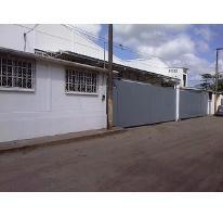 Foto de nave industrial en renta en  , campestre, veracruz, veracruz de ignacio de la llave, 2896434 No. 01